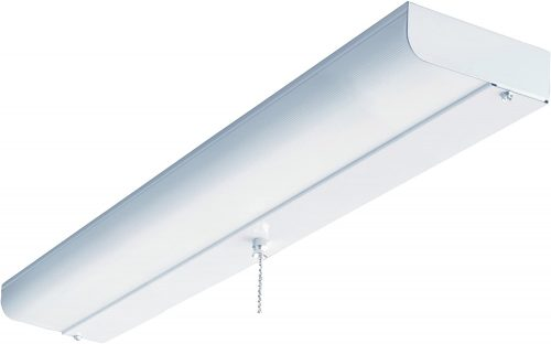 6. Lithonia Lighting CUC8 17 120 LP S1 M4 24-Inch