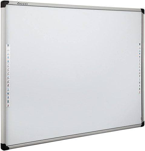 10. Infrared Interactive Whiteboard