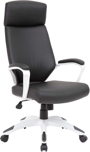 9. Boss Office Products Gaming Chair