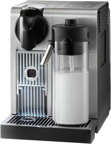 3. De'Longhi America EN750MB Lattissima Pro Original Espresso