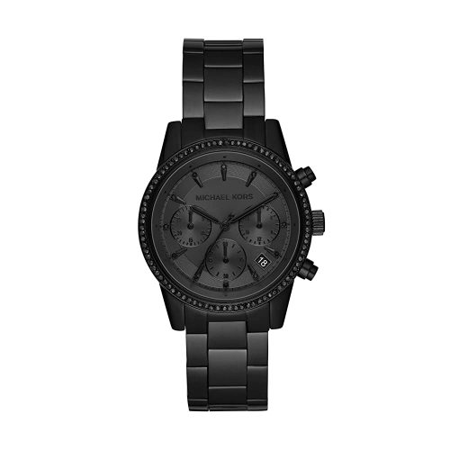 1. Michael Kors Women's Ritz Watch