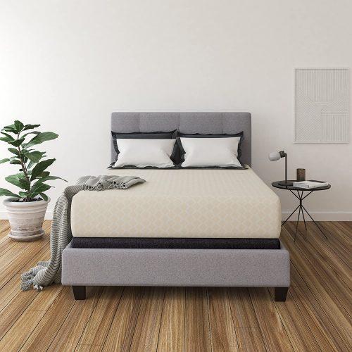 9. Ashley Furniture Signature Design