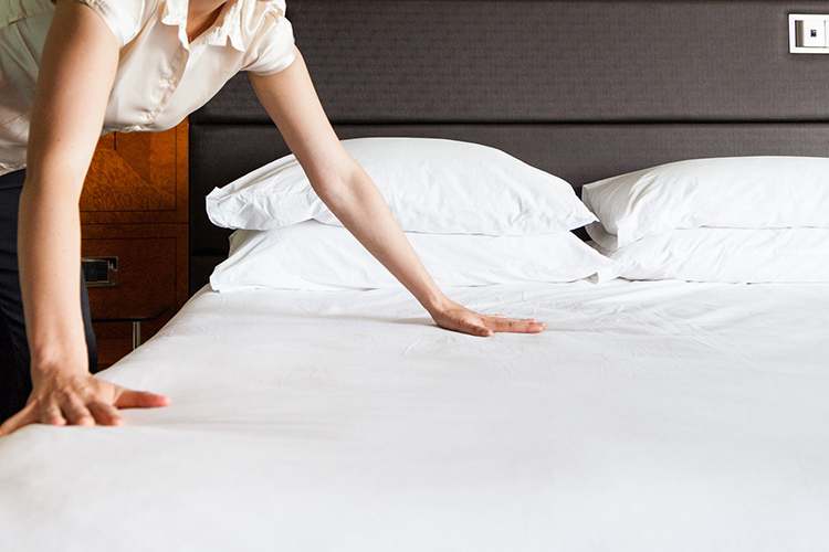cotton,mattress