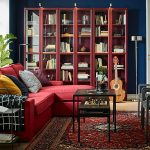 Best Cheap Bookcases