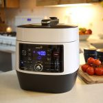 toshiba rice cookers