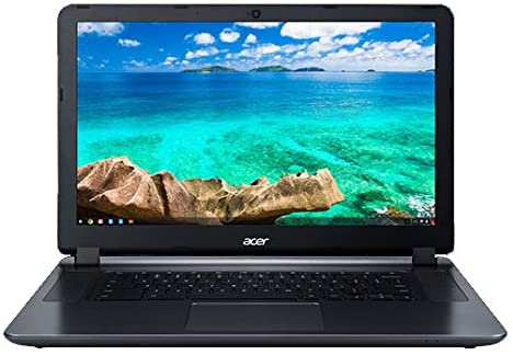 1. (Renewed) Acer Flagship CB3-532 15.6 inches HD - Laptop Under 400