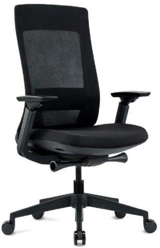 Genggu Ergonomic Task Chair