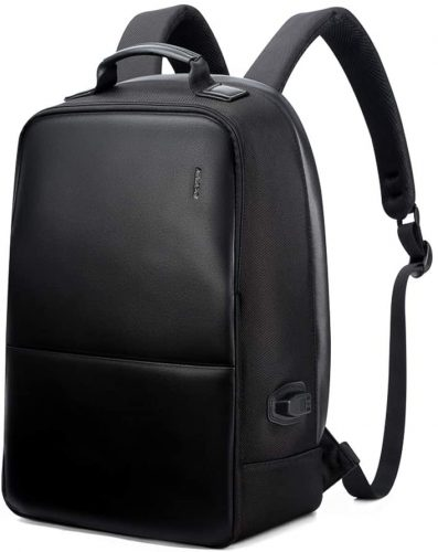 10. BOPAI Anti-Theft Business Backpack