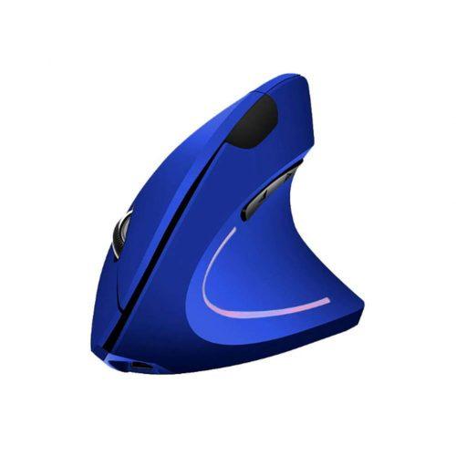 YOUZI 2.4G Ergonomic Wireless Mouse