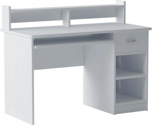 OneSpace Essential Desk