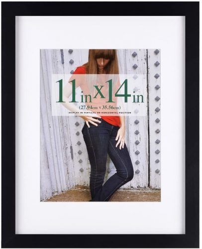 RPJC 11*14 Picture Frame - A4 Photo Frame
