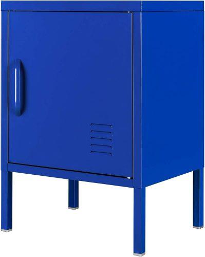 Ancona Metal Locker - Storage Locker - Storage Locker