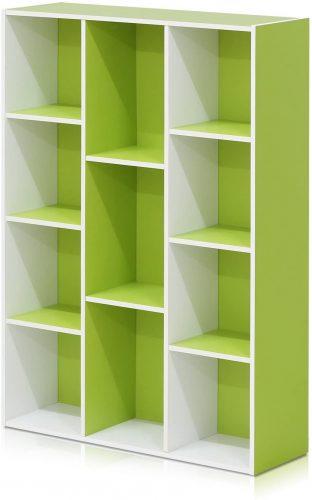 Furinno Modular Office Furniture