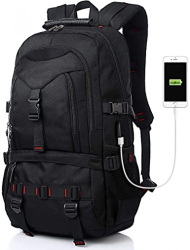 Tocode Laptop Backpack