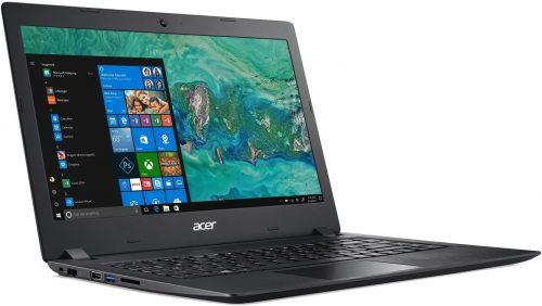 8. Acer Aspire 1 A114-32-C1YA - Laptop Under 400