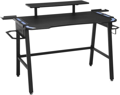 6. RESPAWN 1010 Gaming Computer Desk