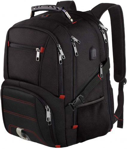 7. Extra Large Backpack