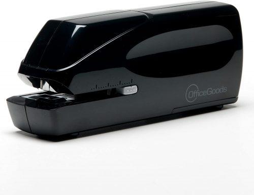 OfficeGoods Electric Stapler