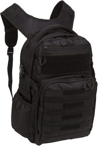 Fieldline TPB002FLT-008 Tactical Alpha OPS Daypack
