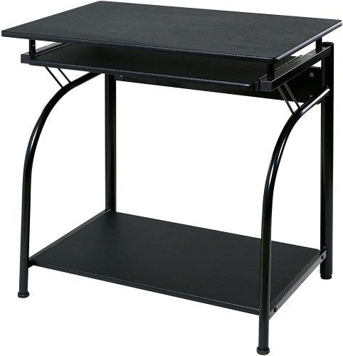 1. OneSpace Stanton Computer Desk