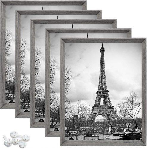 Upsimples 8x10 Picture Frames