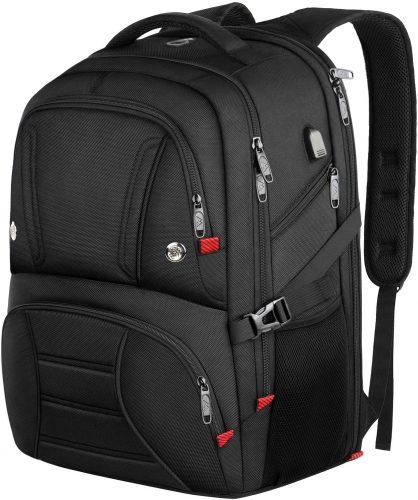 6. Deegotech Extra Large Backpack for Men