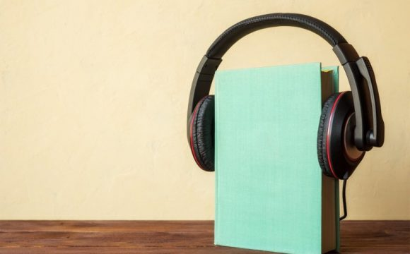 Self-Help Audio Book