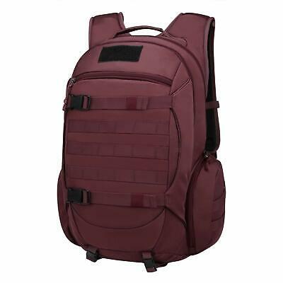 8. Mardingtop 25L/28L/35L Tactical Backpacks