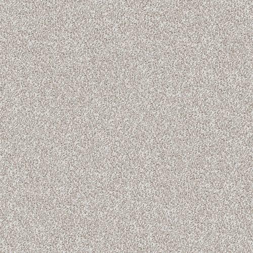 9. Berkshire Flooring Thrive Carpet Tile, Cool Mist