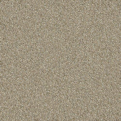 10. Berkshire Flooring Nantucket Carpet Tile, Children's Beach