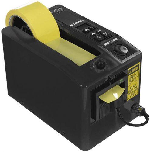 7. ETE ETMATE Automatic Tape Dispenser Electronic Tape Dispenser