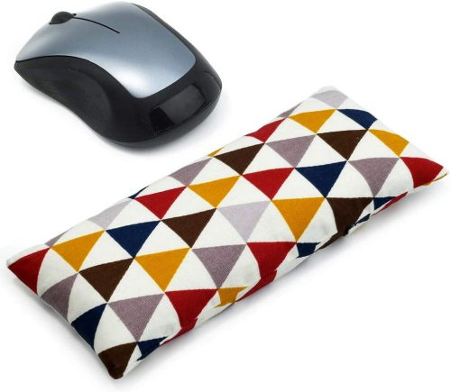 CandoCraft Mouse Wrist Rest