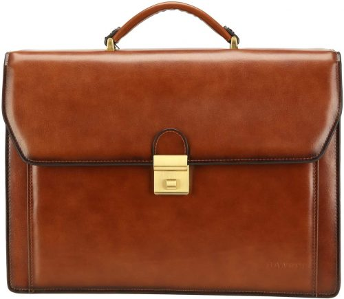 Banuce Vintage Lawyer Briefcases