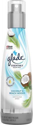 Glade Air Freshene - Air Freshener For Office