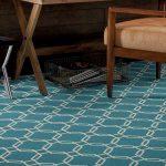 Waterproof Carpets