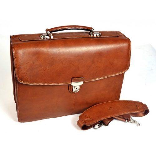 Tony Perotti Lawyer Briefcases