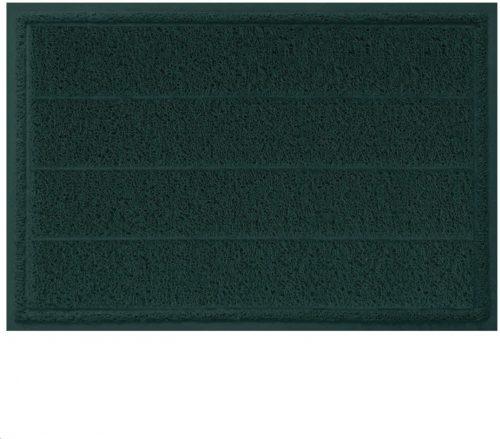 Gorilla Grip Original Durable Indoor Door Mat, 35x23, Large Size - Waterproof Carpet