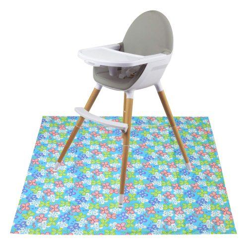 MedPal Washable & Waterproof Splat Mat - Waterproof Carpet