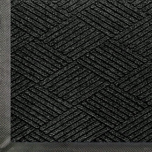 WaterHog Eco Commercial-Grade Entrance Mat - Waterproof Carpet