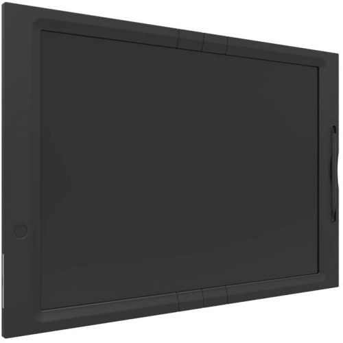 Fighrh 20 Inch Ultra-Thin Sensitive Home Office Writing- Boogie Boards