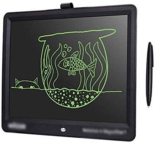 QQW LCD Smart Writing Board Meeting Office - Boogie Boards