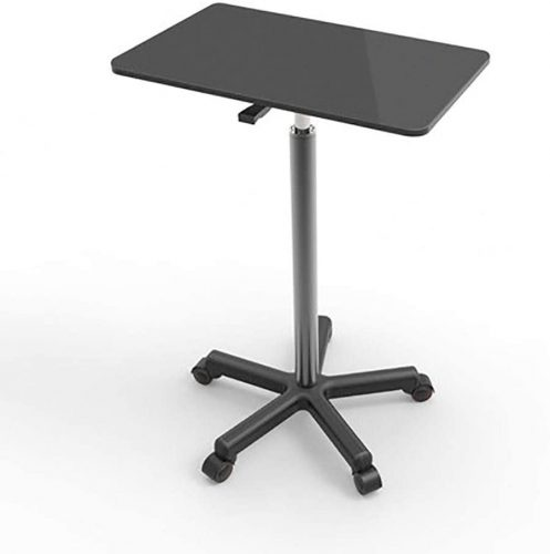 Yuqianqian Ergonomic Stand - Portable Laptop Desk