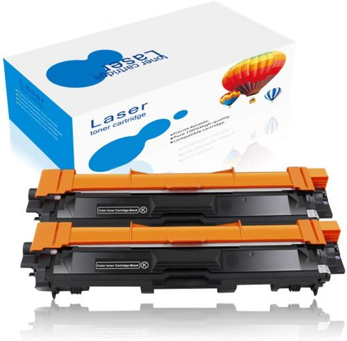Kaloking Compatible | Toner Cartridge