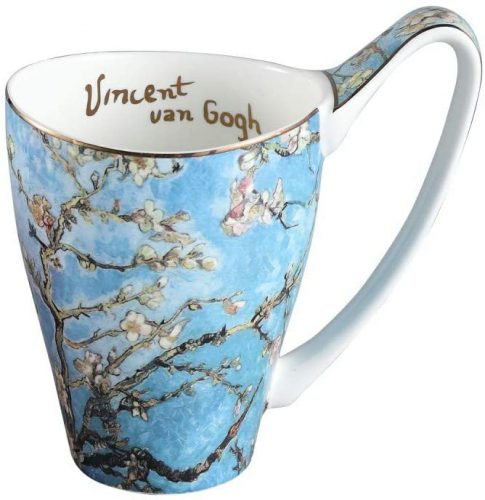 Ceramic Mug Funny Cup, Milk Cup Tea or coffee- Unique Coffee Mug