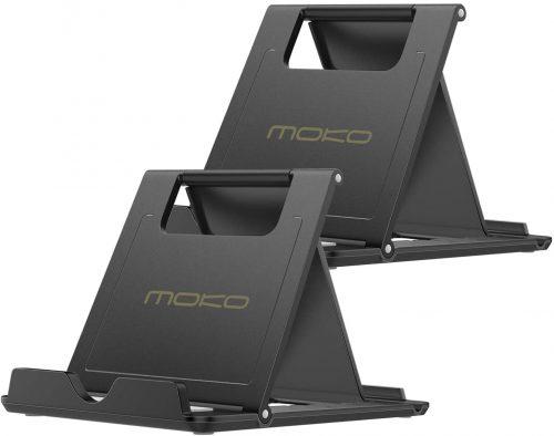 MoKo- Tablet Stand