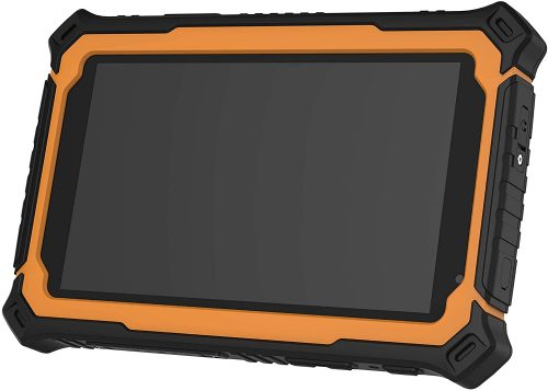 "7"" IP67 All Weather Sunlight Readable - 7 Inches Tablet"