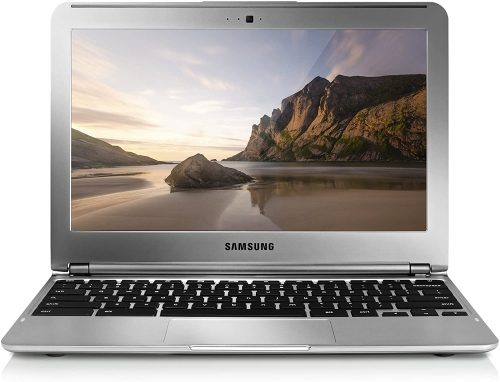 Samsung Chromebook XE303C12-A01 - Laptop Under 200