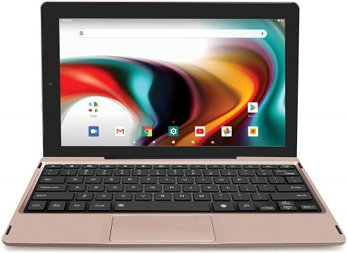 RCA 11 Delta Pro 11.6 Inch- Laptop Under 200