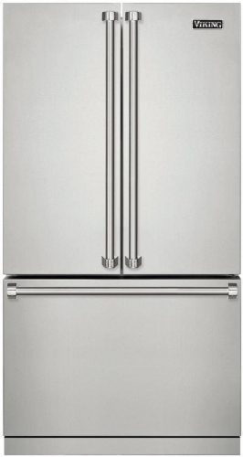 Viking 3 Series 36 inch Sabbath Mode Counter | Whirlpool Refrigerator