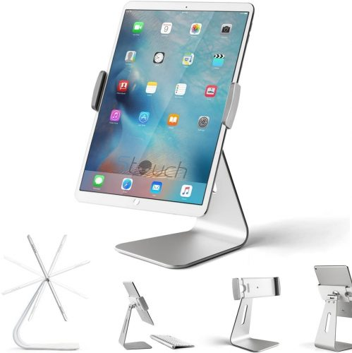 Stouch iPad Pro Tablet Holder Stand | IPAD Pro Holder